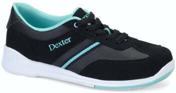 3. Dexter Dani Bowling Shoes