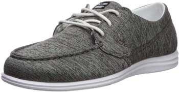 2. Brunswick Karma Ladies Bowling Shoe