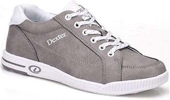 4. Dexter Women's Kristen Bowling Shoes