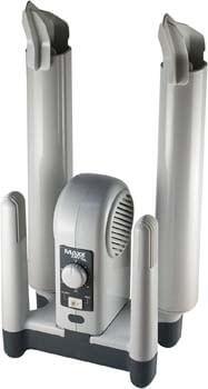 8. MaxxDry Shoe Dryer XL
