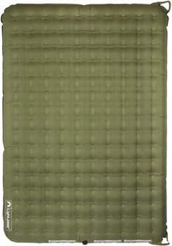 8. Lightspeed Outdoors 2 Person PVC-Free Air Bed Mattress