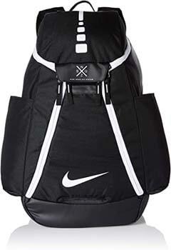 10. Nike Hoops Elite Max Air Team 2.0 Backpack