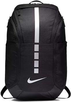 7. Nike Unisex Hoops Elite Pro Basketball Backpack