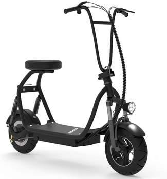 4. SKRT Electric Scooter