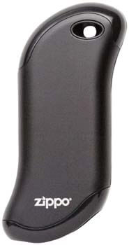 2. Zippo Rechargeable Hand Warmers