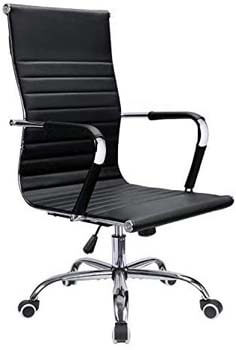 2. Devoko Office Desk Chair